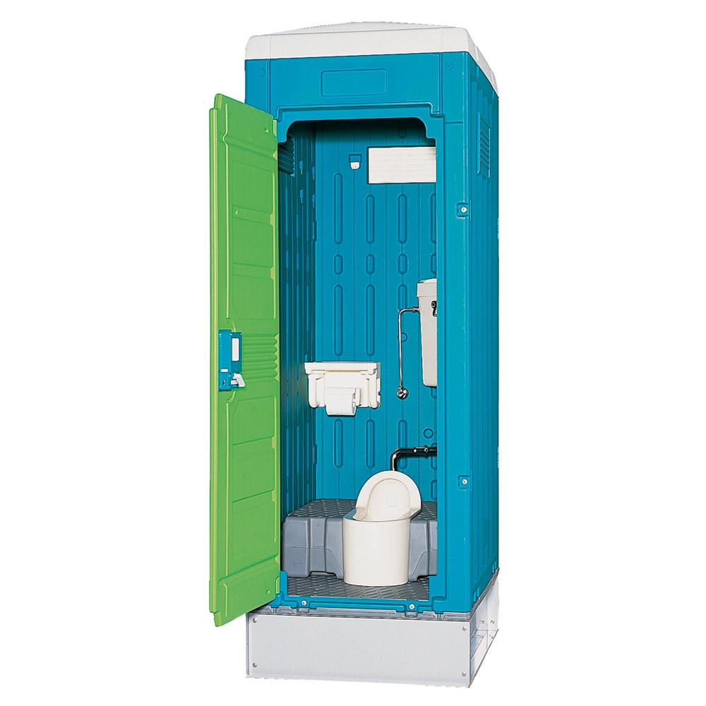 image: トイレ