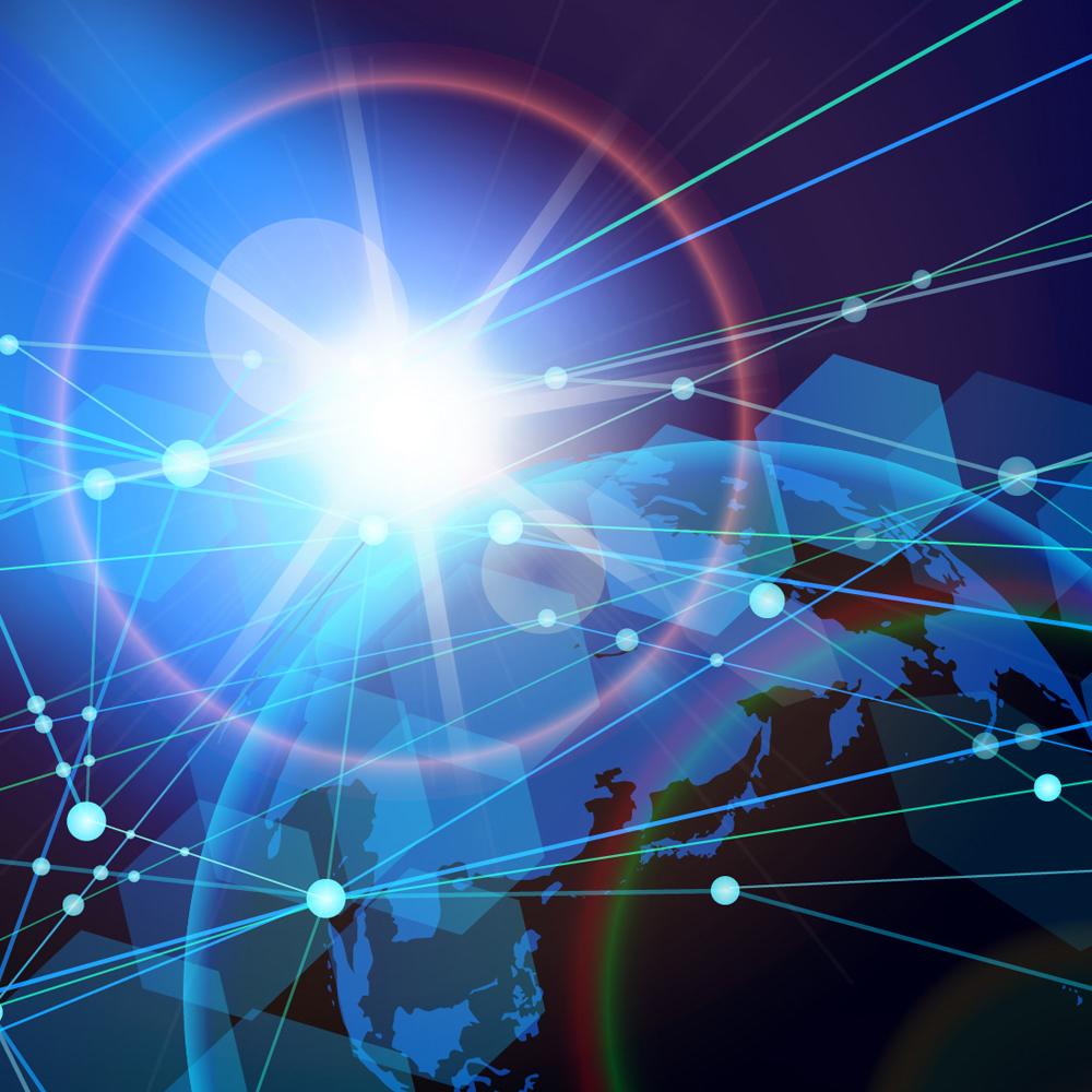 にっけん光(光回線)・にっけんNET(ISP)