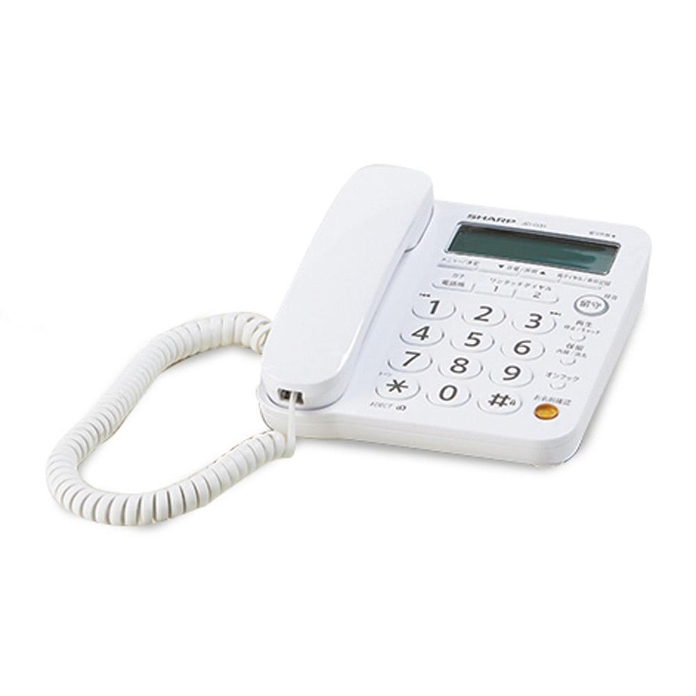 image: 電話機・通信機器