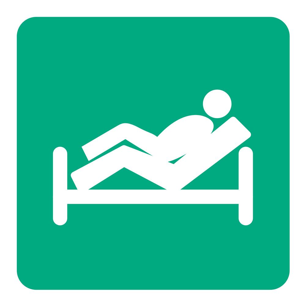image: 床ずれ防止用具・体位変換器